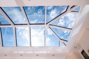 Atlas-Skyroom-5star-interior-3-300x200