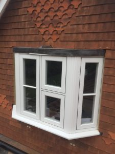 PVC-R9-TIMBER-EFFECT-windows