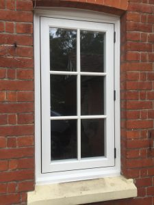 R7 window 1