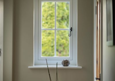R7 window 6