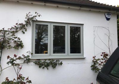R7 windows