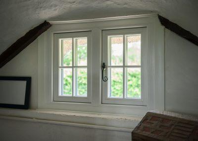 R9 windows 7