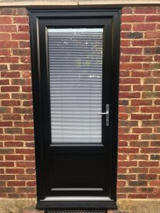back door 4