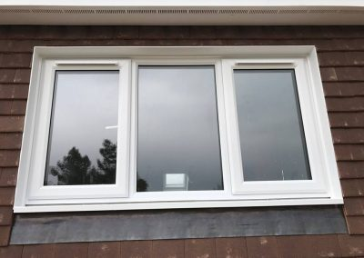 casement window 13