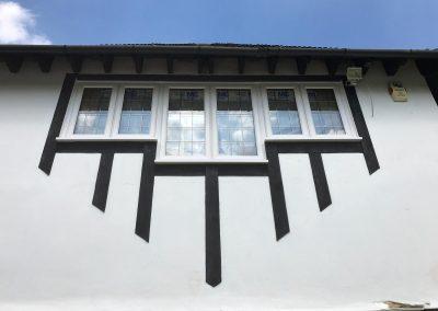 casement windows 11 (2)
