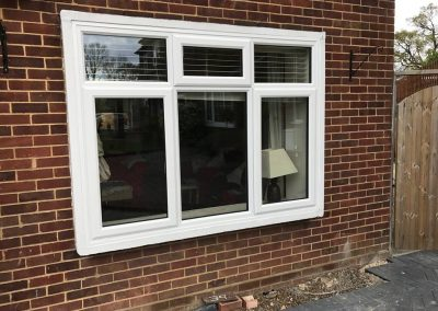 casement windows 16
