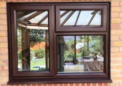 casement windows 18