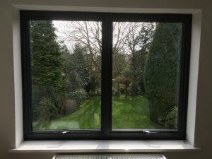 casement windows (2)