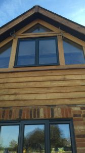 casement windows 8