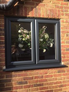 grey casement windows 3