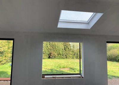 roof light 6