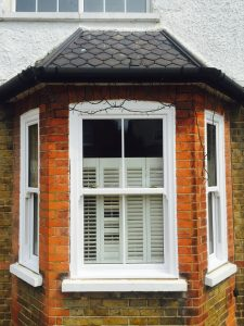 sliding sash window 4