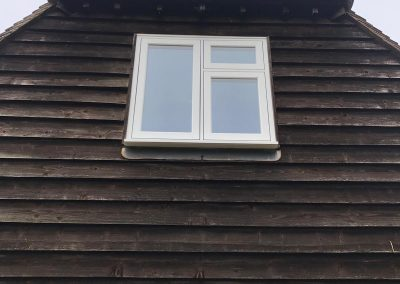 white casement windows 4