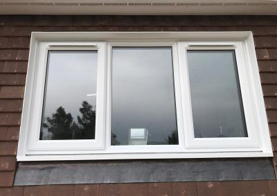 white casement windows 6