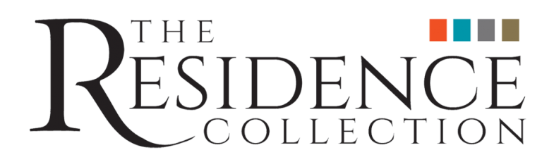 Residence Collection Logo